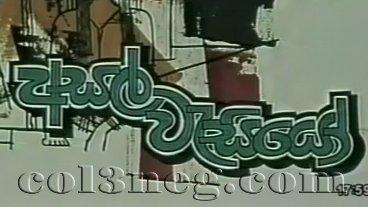 Asal Wesiyo Episode 12 Last Episode