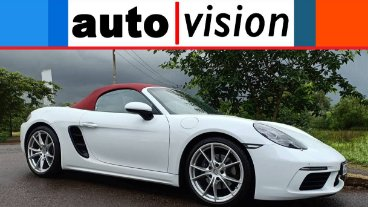 auto-vision-24-10-2020