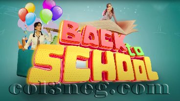 back-to-school-21-03-2021