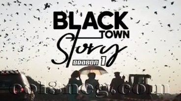 black-town-story-(8)-28-03-2020