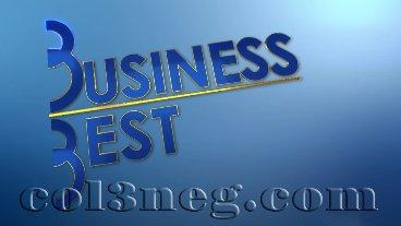business-best-episode-12