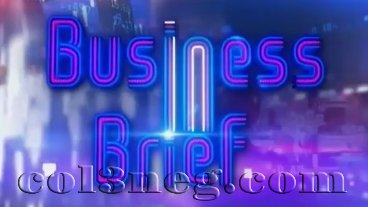 Business Brief 30-04-2021