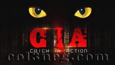c-i-a-04-07-2020