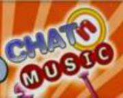 Chat and Music 17-01-2014