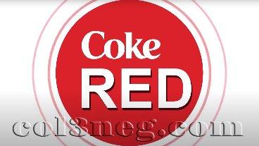 coke-red-31-07-2021