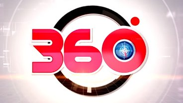 derana-360-10-05-2021