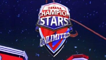 derana-champion-stars-14-05-2021