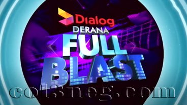 derana-full-blast-episode-12