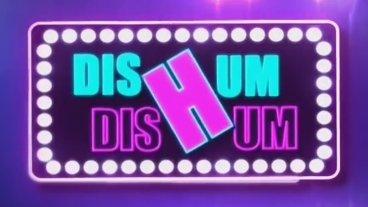 dishum-dishum-11-04-2021