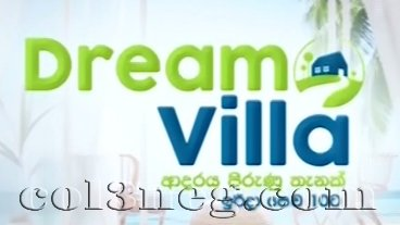 dream-villa-episode-19