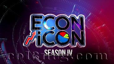 Econ Icon 24-11-2019