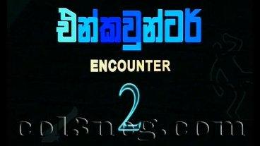 encounter-2-episode-4