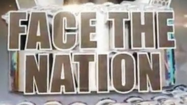 Face The Nation 25-05-2020