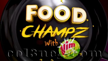 food-champz-27-02-2021
