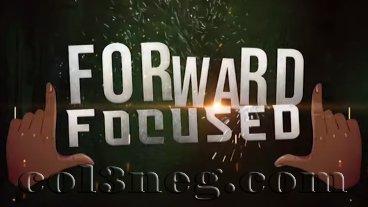 forward-focused-17-06-2021