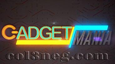 gadget-mania-23-10-2021