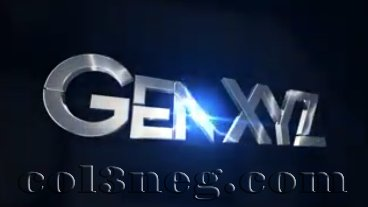 gen-xyz-29-11-2020