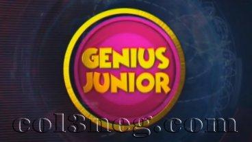 genius-junior-14-05-2021