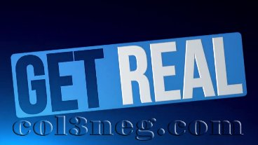 get-real-09-04-2020