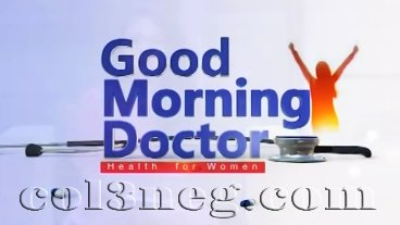 good-morning-doctor-31-10-2020