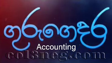 guru-gedara-accounting-(a-l)-13-06-2020-tamil-medium-3