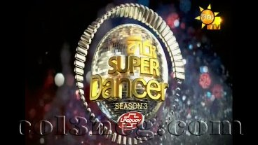 hiru-super-dancer-3-27-02-2021
