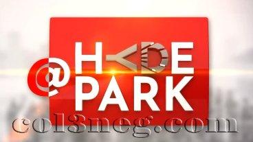 hyde-park-24-01-2021