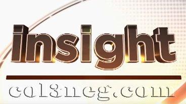 insight-153
