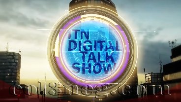 itn-digital-talk-show-08-03-2021