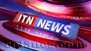 itn-news-10.00-pm-06-05-2021
