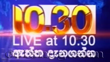 live-at-10-19-10-2020