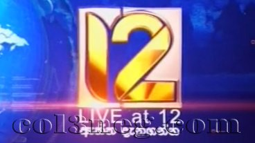 Live at 12 - 30-05-2020