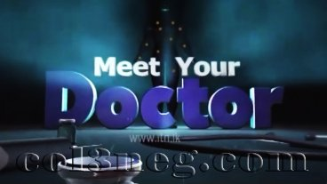 Meet Your Doctor 04-04-2020
