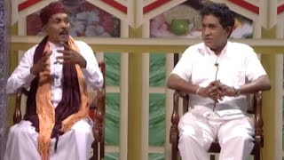 Tissa Jananayake Episode 111