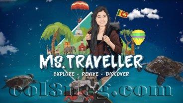 ms.-traveller-bentota