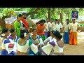 siyatha-siwu-hele-avurudu-part-10-17-04-2019