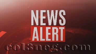 news-alert-13-05-2021