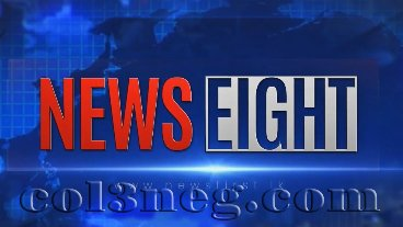News Eight 02-05-2021