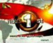 Sirasa TV News 7pm 20-09-2016