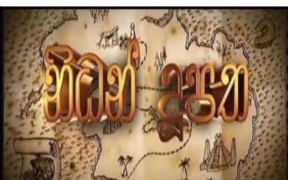 nidan-doopatha-sihala-cartoon-(13)-06-11-2019