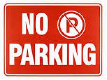 No Parking Teledrama (29) / 01-08-2019