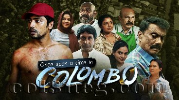 once-upon-a-time-in-colombo-episode-2