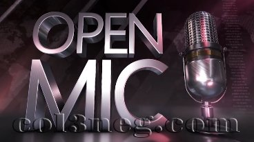 open-mic-24-02-2020