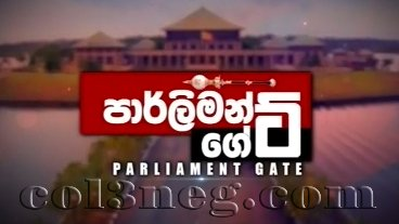 parliament-gate-13-07-2020