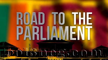 road-to-the-parliment-3