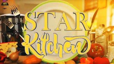 Star Kitchen 24-11-2019