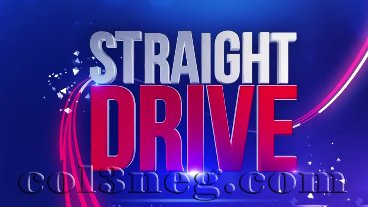 straight-drive-01-03-2021