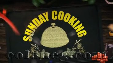 sunday-cooking-28-02-2021
