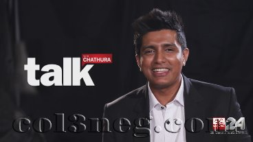 talk-with-chathura-dr.-anil-jasinghe