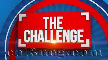 the-challenge-31-10-2020